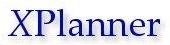 xplanner